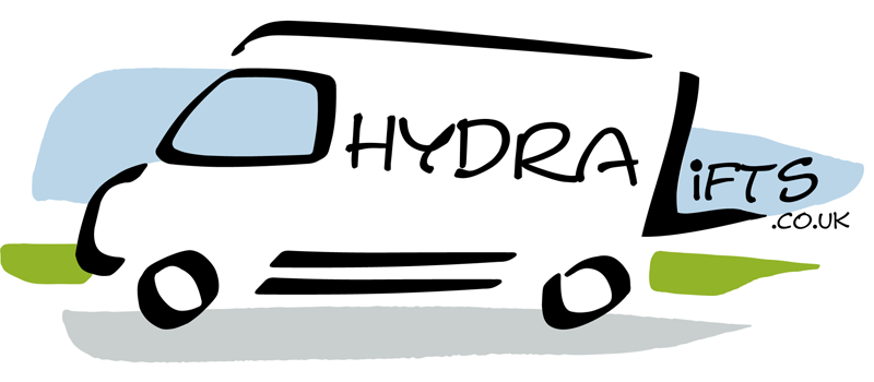 Bristol HydraLifts Ltd Logo
